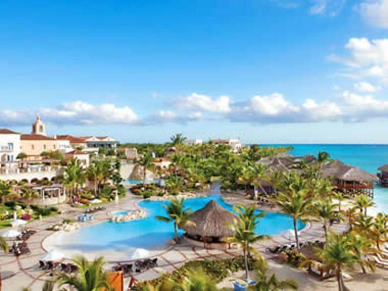 Cap Cana Green Village