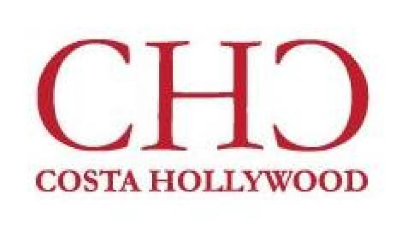 Costa Hollywood