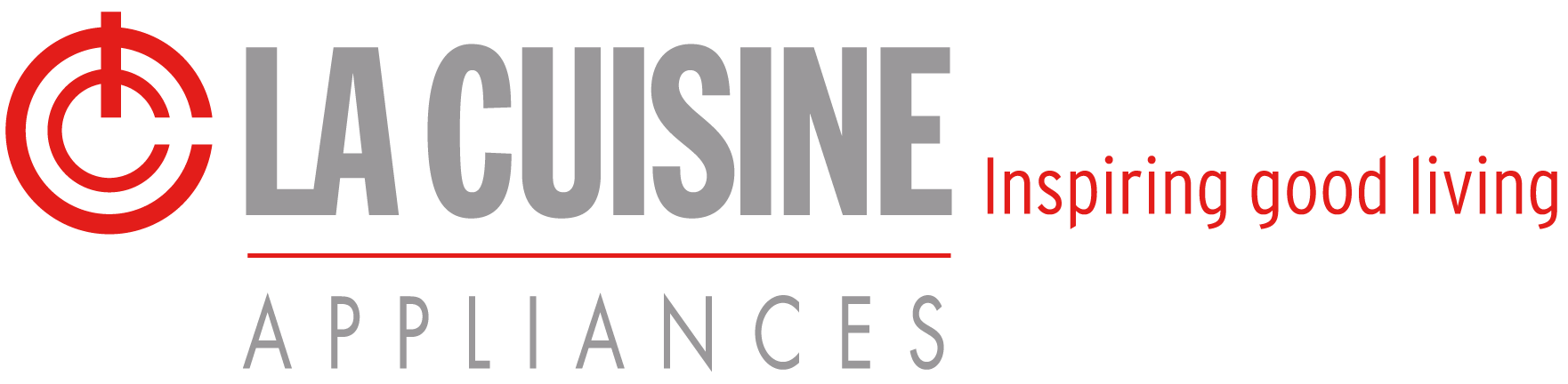 La Cuisine Appliances Logo